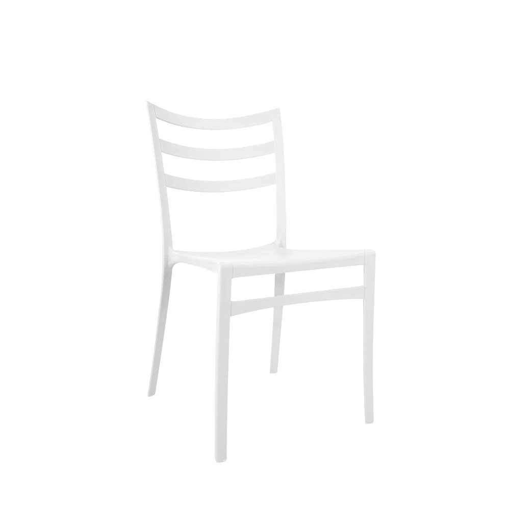 pantry tables  u0026 chairs  line pp plastic chairs